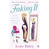 Faking Itby Lotte Daley