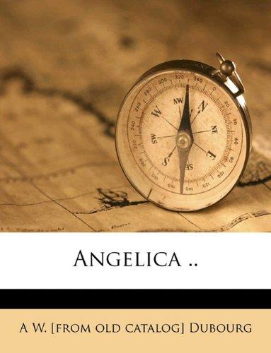 Angelica ..