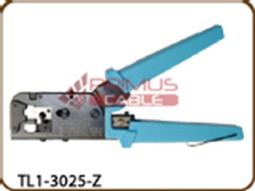 EZ-RJ45 Crimp Tool TL1-3025-Z