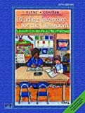 img - for Reading Inventory for the Classroom & Tutorial Audiotape Package, 5th Edition book / textbook / text book