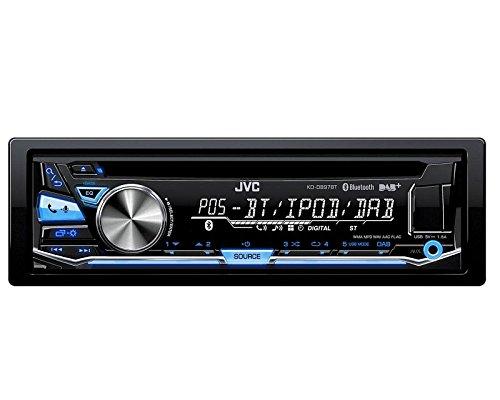 auto-radio-jvc-dab-bluetooth-usb-cd-incl-dab-antenne-variocolor-passend-fur-jeep-cherokee-liberty-kj
