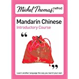 Michel Thomas Method: Mandarin Chinese Introductory Courseby Harold Goodman