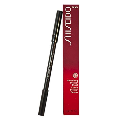 Shiseido 26952 Protezione Solare
