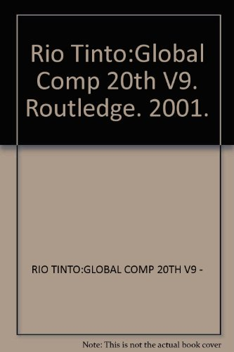 rio-tintoglobal-comp-20th-v9-routledge-2001
