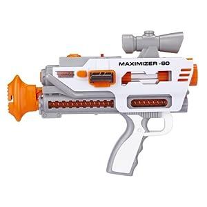 Max Force Maximizer 60 - Pistol