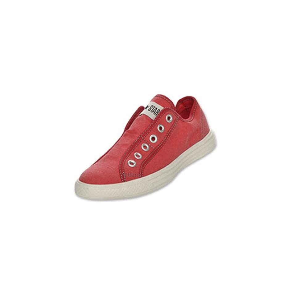Converse Chucks Ox SLIP CharcoalSpicy 1X228 (Schuh) | Schuhe