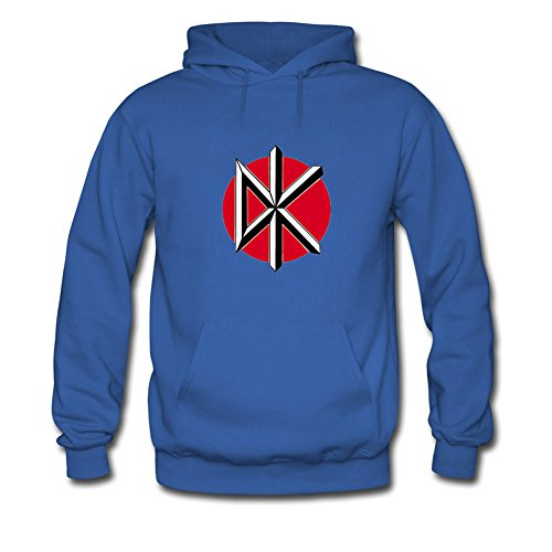 Dead Kennedys Logo For Mens Hoodies Sweatshirts Pullover Outlet