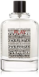 Givenchy Play Intense Eau De Toilette Spray 150ml/5oz