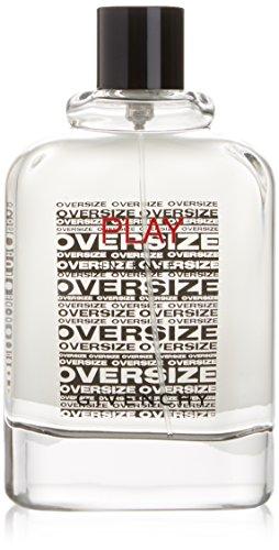 Givenchy 48760-Eau de toilette donna