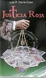 Justicia Roja