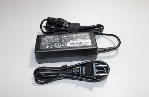 純正 東芝/TOSHIBA ACアダプター 19V 3.42A 65W 国内2PIN仕様