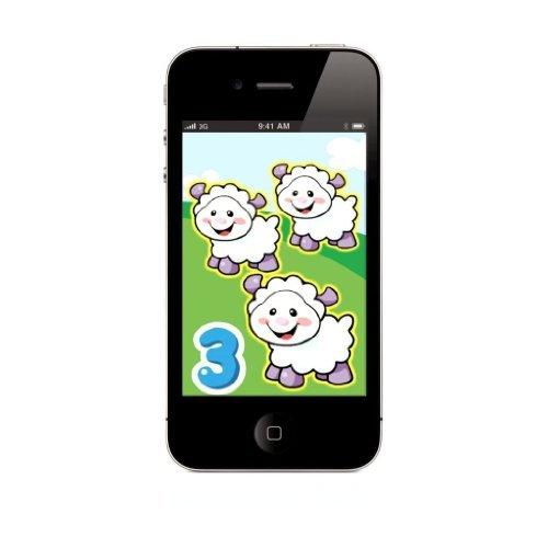 Iphone Fisher Price
