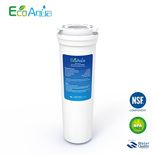 ecoaqua-eff-6017a-ecoaqua-compatible-fisher-paykel-836848-fridge-filter-also-fisher-paykel-836848-fr