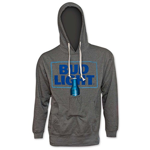 bud-light-logo-beer-pouch-hoodie-xl