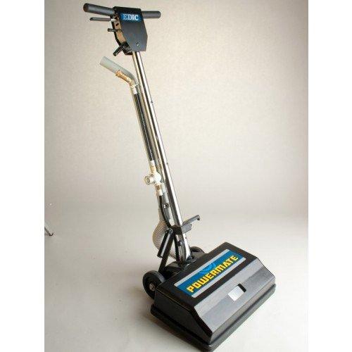 Powermate 1800AC Carpet Cleaning Wand