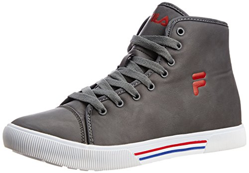 Fila-Mens-Elario-Sneakers