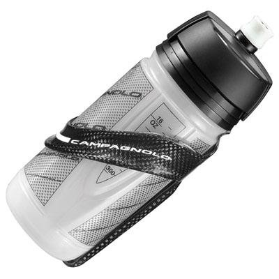 Campagnolo Super Record Bicycle Water Bottle Cage