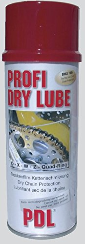 pdl-pro-dry-lube-prevents-rust-on-the-chain-400ml