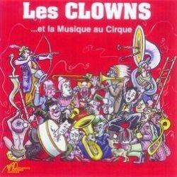 Les Clowns... et la musique au cirque