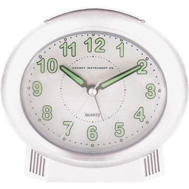 Chaney Instruments Sydney Alarm Clock