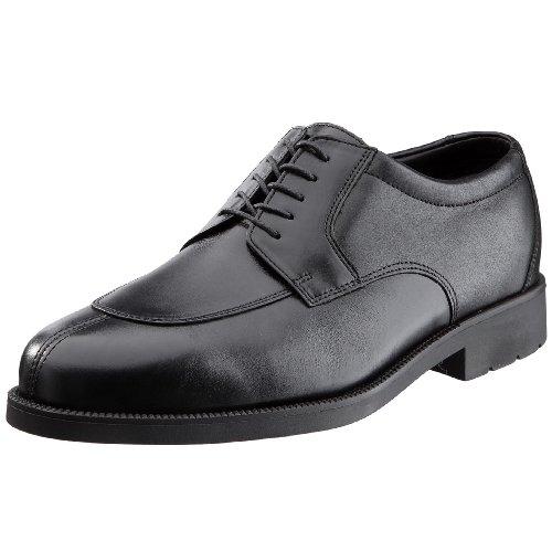 43 Chaussures Eu Clarks Beigetra4178 Homme Ii 00110535 Basses Nature zcqC0Rw