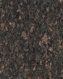 Image Result For Rust Oleum Countertop Transformations Charcoal Kit Review