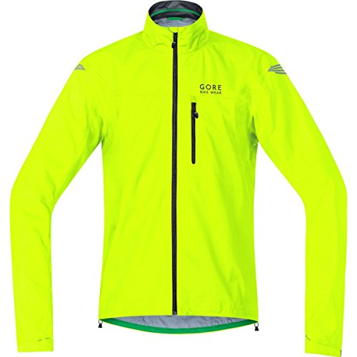 gore-bike-wear-mens-cycling-rain-jacket-super-light-gore-tex-active-element-gt-as-jacket-size-l-neon