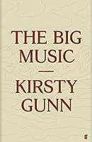 The Big Music (English Edition)