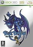 echange, troc Blue Dragon (Xbox 360) [import anglais]