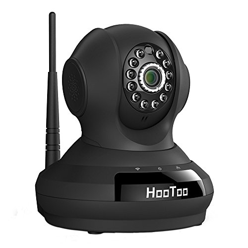 hootoo-security-camera-with-hd-video-streaming-surveillance-wifi-ip-camera-baby-nanny-pet-monitor-pi