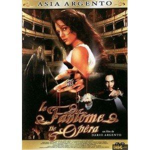 le-fantome-de-lopera-francia-dvd