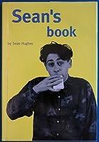 Sean's Book