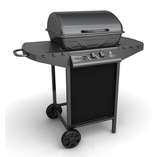 barbecue weber comparatif