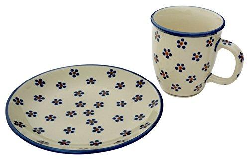 bunzlauer-keramik-manu-faktura-k-m-081-maglietta-da-131-set-tazza-set-mars-con-piattini-da-dessert-p