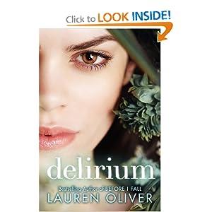 Delirium (Delirium (Quality))