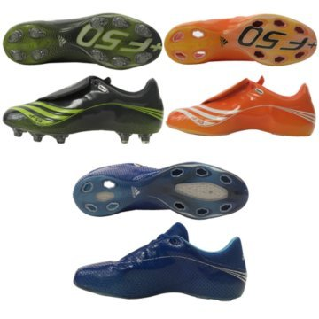 soccer shoes f50. f50 soccer cleats sale