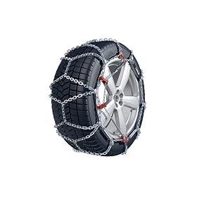 Quot Automotive Gt Tires Amp Wheels Gt Accessories Gt Snow Chains