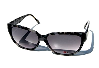 f19c314341b4 Black Cat Eye Sunglasses Amazon