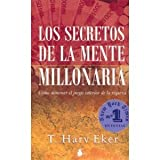 img - for Los Secretos De La Mente Millonaria/ Secrets of the Millionaire Mind (Spanish Edition) [Paperback] book / textbook / text book