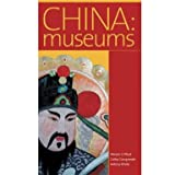 China: Museums (Paperback)