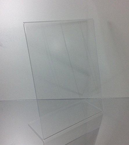 dazzling-displays-3-pack-acrylic-85-x-11-slanted-sign-holders