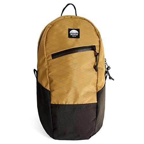flowfold-optimist-10l-mini-backpack