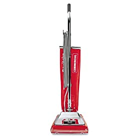 Electrolux 785 Sanitaire Mlti-Pro Upright Vacuum with Tools at Sears.com