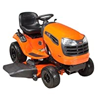 Ariens 936101 17 HP 42 in. 6-Speed Lawn Tractor by Ariens