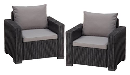 Allibert-Lounge-Sessel-California-Grau-2-teilig