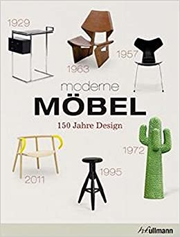 Amazon.in: Buy moderne Möbel Book Online at Low Prices in India