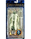 ROTK Lord of the Rings King of the Dead Action Figure