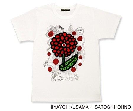 24時間テレビ 2013 チャリティーTシャツ 白 Mサイズ 嵐 大野智 チャリT グッズ
