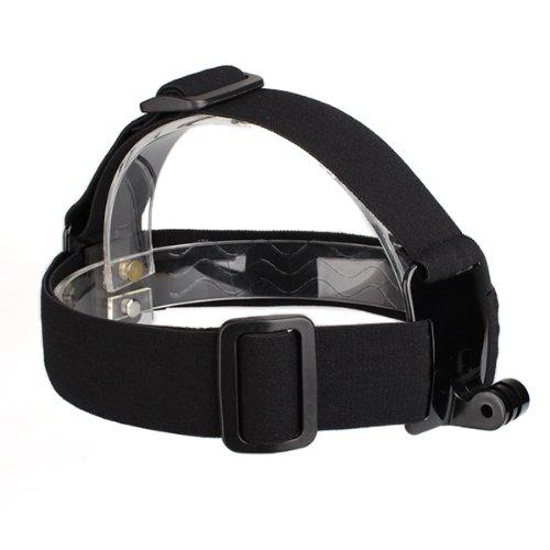 correa-cabeza-soporte-montaje-portatil-ajustable-para-camara-gopro-heroe-2-3