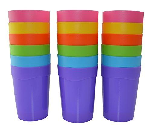 Top Plastic Cup : Top best cheap plastic cup reusable for sale